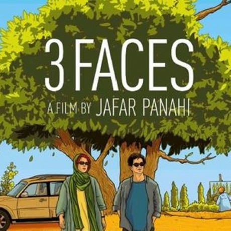 3-faces-poster.jpg