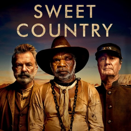 affiche-sweet-country.jpg