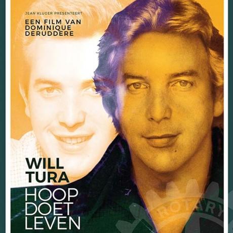 affiche-w-tura-a5-flyer.jpg