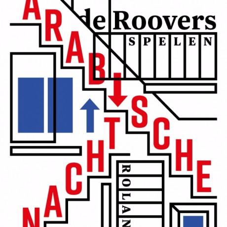 arabnacht-roovers-2.jpg