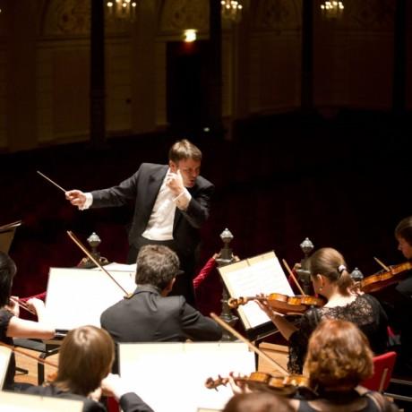 belgischekamerfilharmonie005-1200x800-cmarco-borggreve.jpg
