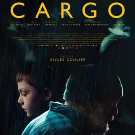 cargo-1.20170728030544-4.jpg