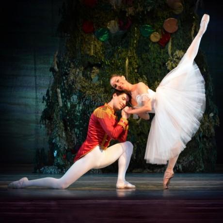 charkov-city-opera-ballet-de-notenkraker-foto-1-liggend-c-rechtenvrij.jpg