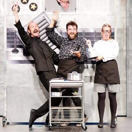 chefs-2.jpg