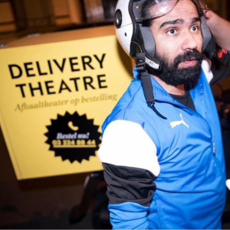 delivery-theatre-kurt-van-der-elst-5602.jpg