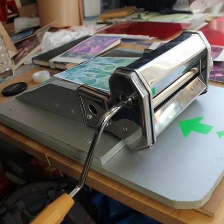 druktechnieken-pastapers-copyright-jonas-ghyselen.jpg