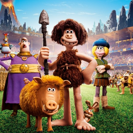 earlyman70100bestadium.jpg