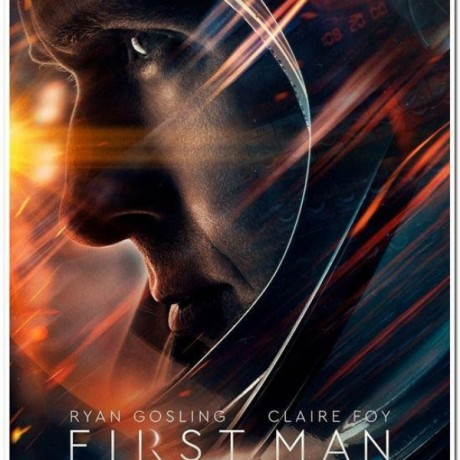 first-man.jpg