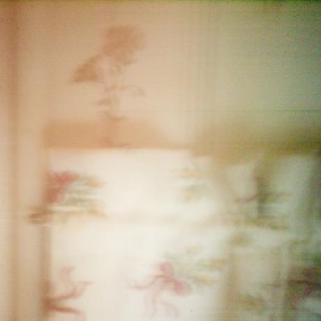 foto-kirsi-kempkes.jpg