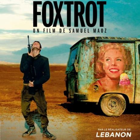 foxtrot-poster.jpg