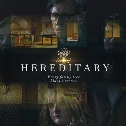 hereditary-poster-featured-image.jpg