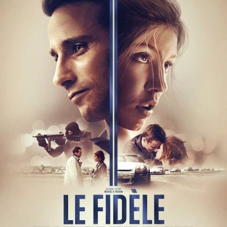 le-fidele.20171013042007.jpg