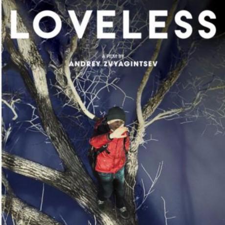 loveless-poster.jpeg