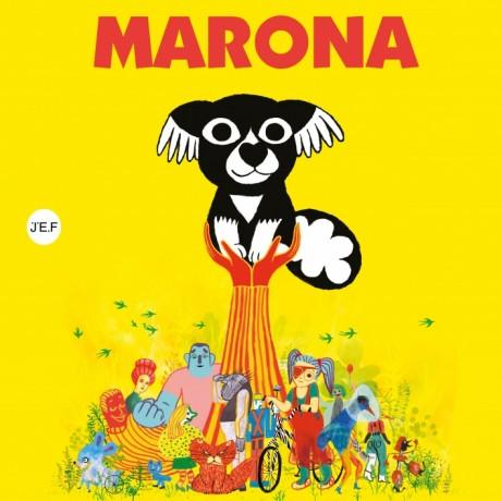 marona-poster-hr.jpg