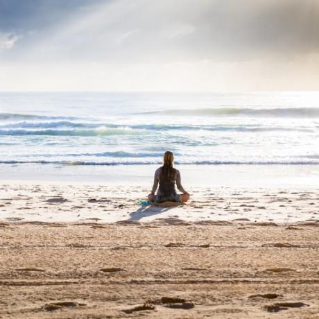 meditatie-cco-unsplash-simon-rae.jpg
