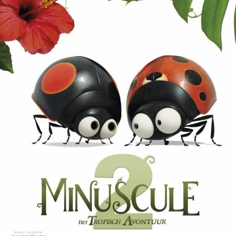 minuscule-2-het-tropisch-avontuur-poster-hr.jpg
