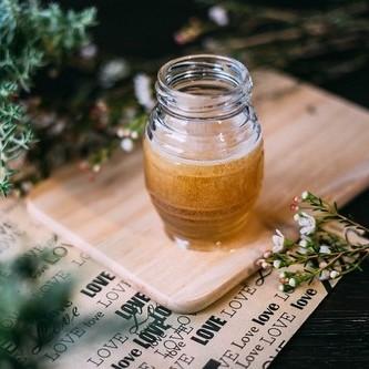 parfum-maken-copyright-cc0-unsplash-chinh-le-duc.jpg