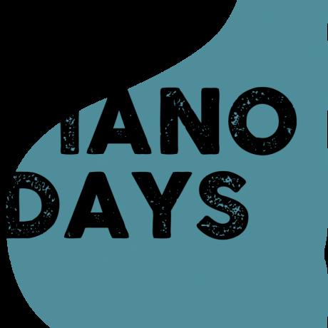 pianodays-logobluergb-2.png