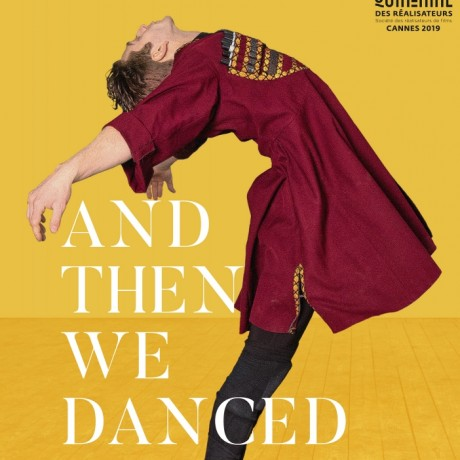 poster-and-then-we-danced-be-nl-1.jpg