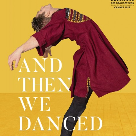poster-and-then-we-danced-be-nl.jpg