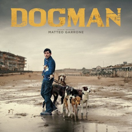 poster-dogman.jpg