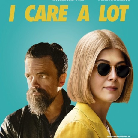 poster-i-care-a-lot.jpg