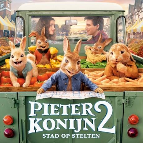 teaser-peter-rabbit-23-juni-low.jpg