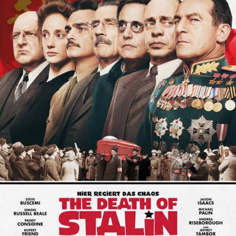 the-death-of-stalin-poster.jpg