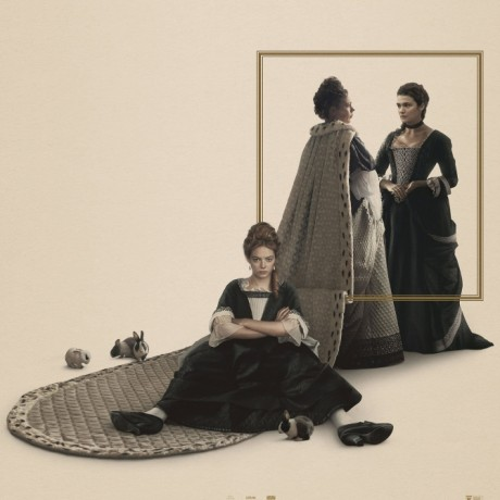 the-favourite-poster-xl-2.jpg