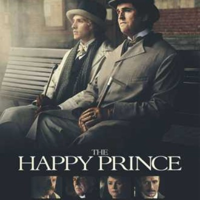 the-happy-prince-affiche.jpg