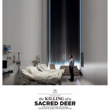 the-killing-of-a-sacred-deer.jpg