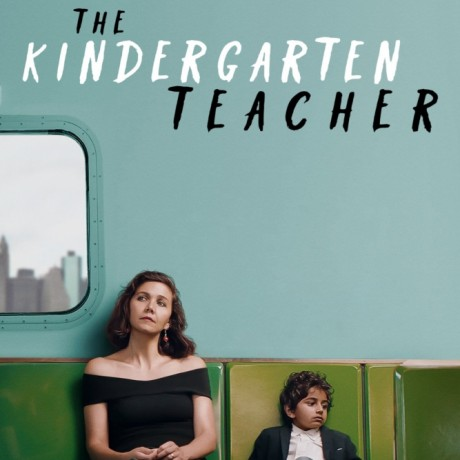 the-kindergarten-teacher.136057.jpg