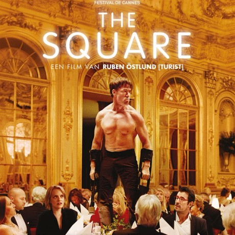 the-square-poster.jpg