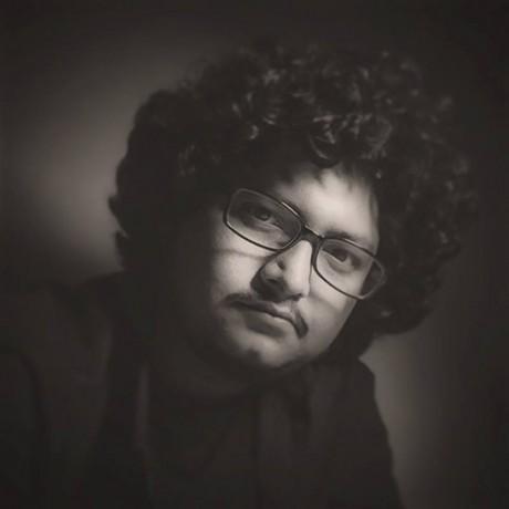 turjoy-chowdhury-portrait-data.jpg