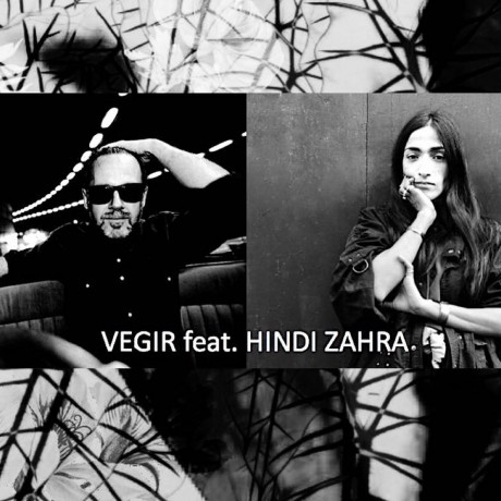 vegir-feat.hindi-zahra.jpg