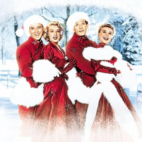 white-christmas-2.jpg