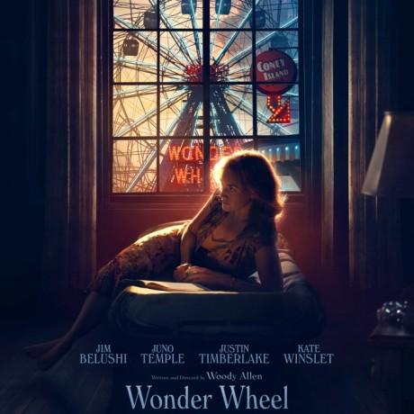 wonder-wheel-affiche.jpg