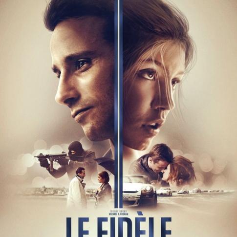 le-fidele.20171013042007-1.jpg