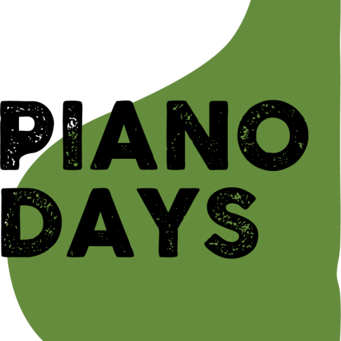 pianodays-logogreenrgb-3.png
