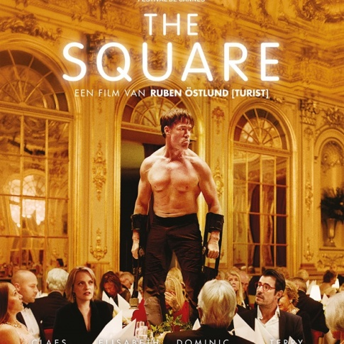 the-square-poster-1.jpg