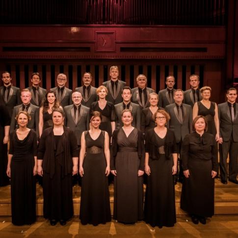 vlaams-radio-koor-c-wouter-van-vaerenbergh-19-1.jpg