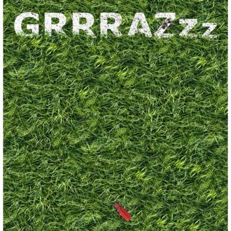 GRRRAZzz