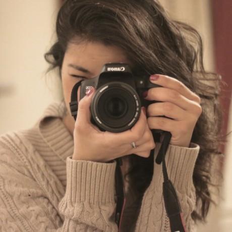 Portretfotografie voor de beginnende fotograaf