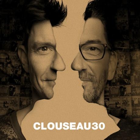 Clouseau30