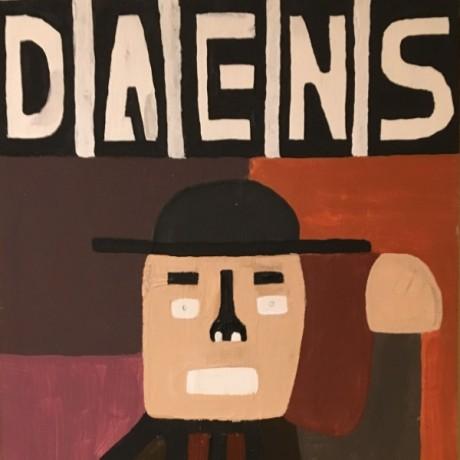 Musical Daens