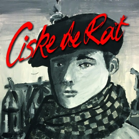 Musical Ciske De Rat