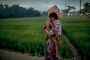 © Turjoy Chowdhury