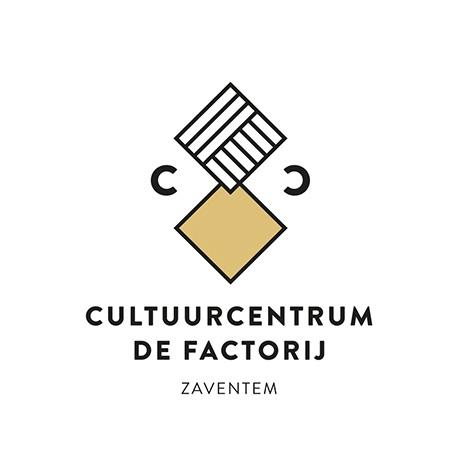 Vanessa Rombaux