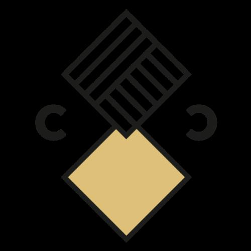 Karolien De Koninck